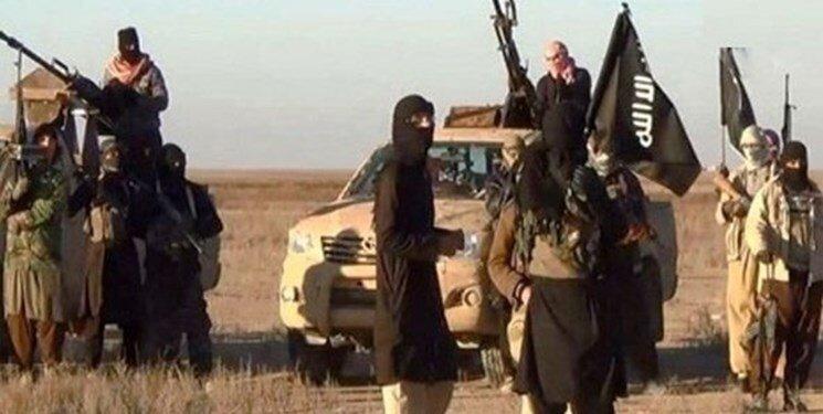 سرکرده جدید داعش اصالت عراقی دارد