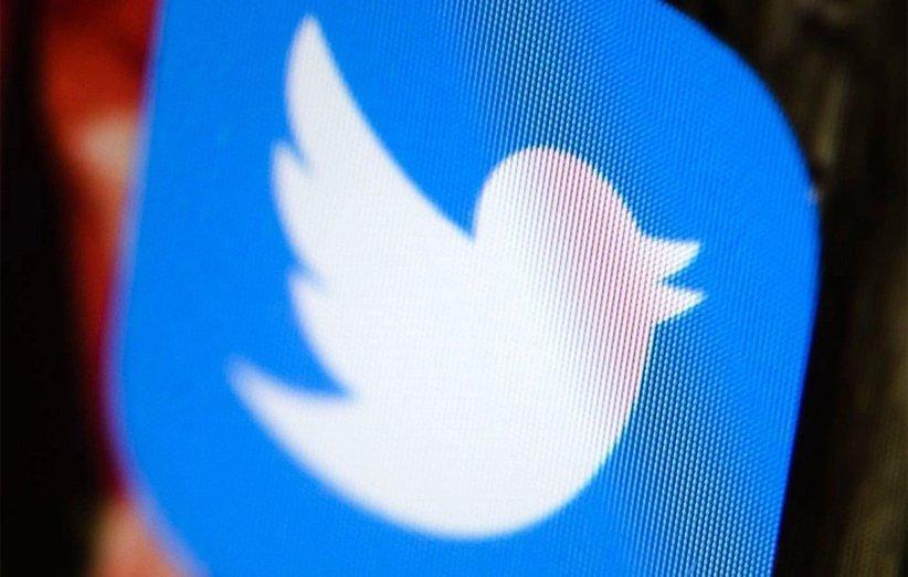 اگر از برنامه توییتر نسخه اندروید استفاده می کنید همین حالا آن را بروزرسانی کنید