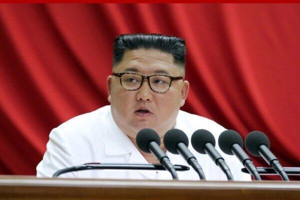 دنیا به زودی شاهد سلاح جدید و استراتژیک کره شمالی خواهد بود